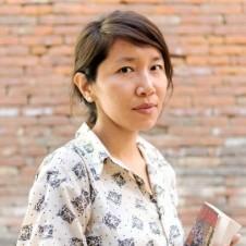 Tenzin Dickie_small