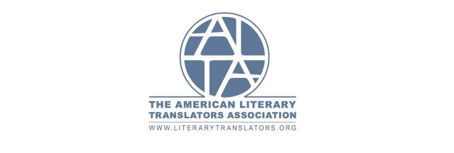 awp alta banner logo