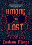 Among_the_Lost_hi-res
