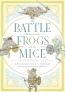 BattleFrogsMice_300
