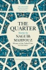 Naguib_Mahfouz_The_Quarter