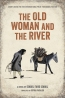 Old Woman and the River-full cover.indd